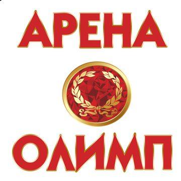 АРЕНА ОЛИМП - САМЫЙ БОЛЬШОЙ ЭКРАН МОСКВЫ 9х6 МЕТРОВ