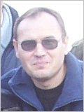 АЛЕКСАНДР ЛЯХОВ