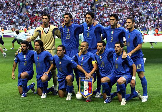 сопит состав сборной франции на чм 2006 года осуществить открытие третьего